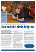 NY FORM - Easylife.nu - Page 7