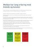 Brønde og kanaler 2012 - Melbye - Page 4