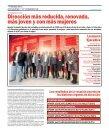 MADRID SINDICAL. MARzo 2013 - Comisiones Obreras de Madrid - Page 4