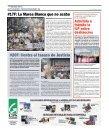 MADRID SINDICAL. MARzo 2013 - Comisiones Obreras de Madrid - Page 6