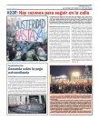 MADRID SINDICAL. MARzo 2013 - Comisiones Obreras de Madrid - Page 7