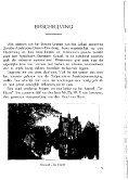 hier - Vereniging Oud Apeldoorn - Page 5