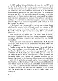 hier - Vereniging Oud Apeldoorn - Page 6