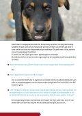 Verplicht chippen van honden - Page 6