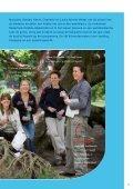 Gezond gewicht - Zuivelonline - Page 3