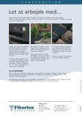 Læs mere om Fibertex ukrudtsdug - A-Flis - Page 4