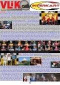 4 - Belkart - Page 2