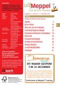 Uit/Meppel november 2010 - IDwerk - Page 3
