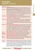 Uit/Meppel november 2010 - IDwerk - Page 5