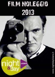 nightdayrental2013.pdf