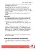 Het Internationaal Strafhof - Rode Kruis-Vlaanderen - Page 2