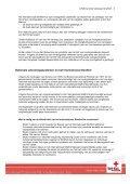 Het Internationaal Strafhof - Rode Kruis-Vlaanderen - Page 3
