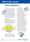 MOBOTIX - Complete Security bvba - Page 4
