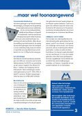 MOBOTIX - Complete Security bvba - Page 5