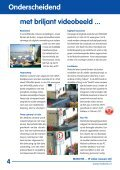 MOBOTIX - Complete Security bvba - Page 6