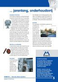 MOBOTIX - Complete Security bvba - Page 7