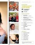 Misjonsbladet 3-2012. - Misjonsforbundet - Page 3