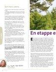 Misjonsbladet 3-2012. - Misjonsforbundet - Page 4