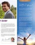 Misjonsbladet 3-2012. - Misjonsforbundet - Page 5