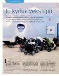 Misjonsbladet 3-2012. - Misjonsforbundet - Page 6