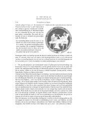 Hfst. II Het getal 42 - Stichting Open Veldwerk