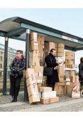 Transportvillkor - Schenker: privatpaket.se - Page 2