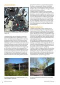 """Sundbyvang"" - Page 4"