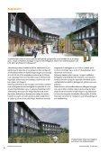 """Sundbyvang"" - Page 6"