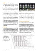 """Sundbyvang"" - Page 7"