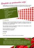 pdf publicatie - Samenlevingsopbouw - Page 6