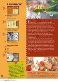 sepTemBer - Chiro - Page 2