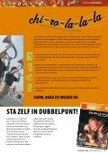 sepTemBer - Chiro - Page 3