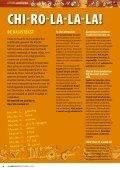 sepTemBer - Chiro - Page 4