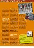 sepTemBer - Chiro - Page 5