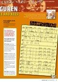 sepTemBer - Chiro - Page 7