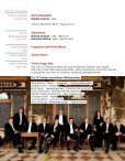 november bestel nu! 2010 - PS design - Page 6
