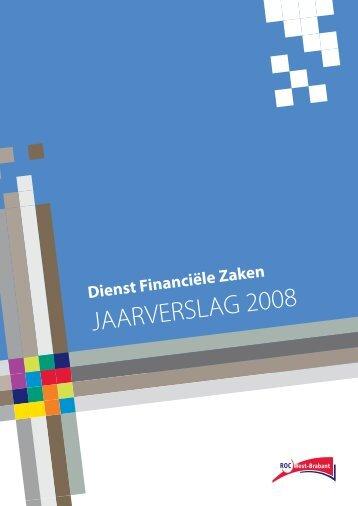 Download - ROC West-Brabant
