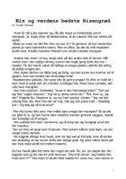 Nis og verdens bedste risengrød.pdf