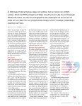 BOT-avdraget är en klockren idé men några år för tidigt politiskt sett - Page 2