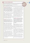 Du kan også laste ned nummeret i pdf. - Språkrådet - Page 3