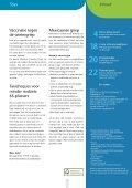 Editie september (PDF) - ocmw antwerpen - Page 2