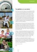 Editie september (PDF) - ocmw antwerpen - Page 3