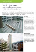Editie september (PDF) - ocmw antwerpen - Page 4