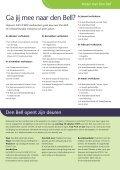 Editie september (PDF) - ocmw antwerpen - Page 5