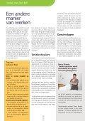 Editie september (PDF) - ocmw antwerpen - Page 6