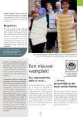 Editie september (PDF) - ocmw antwerpen - Page 7