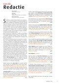 slachtoffers / daders - Unie Vrijzinnige Verenigingen - Page 3