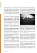 slachtoffers / daders - Unie Vrijzinnige Verenigingen - Page 6
