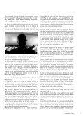 slachtoffers / daders - Unie Vrijzinnige Verenigingen - Page 7