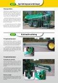 Storlek 2,3 MB | Ladda ner här - Petsmo Products - Page 5